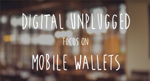 Focus on Mobile Wallets