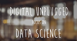 Focus On Data Science