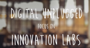 Focus On Innovation Labs
